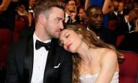 Jessica Biel vows to stand by Justin Timberlake after cheating scandal with Alisha Wainwright
