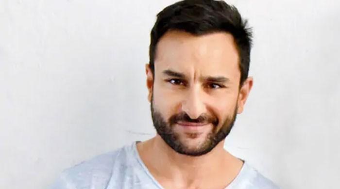 Saif Ali Khan reveals mean comments he suffered through early on in his career