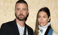 Jessica Biel encouraged Justin to issue apology