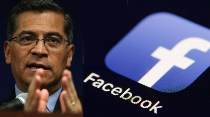 Facebook prepared for arrival of new California privacy law