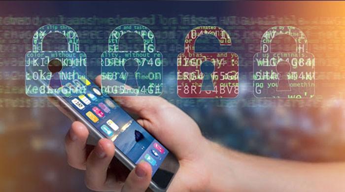 iPhone Security Alert: Krampus-3PC malware targets iPhone users