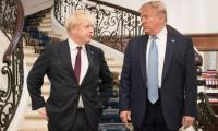 US says ´committed´ to trade deal with post-Brexit Britain