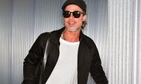 Brad Pitt has special plan to celebrate his birthday, Christmas this year