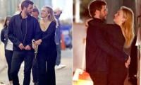 Here's why Liam Hemsworth won't be marrying Maddison Brown