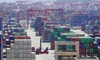 China suspends planned tariffs on some US goods