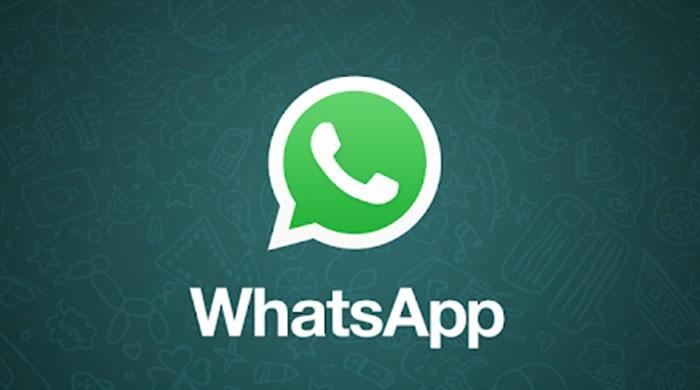 PTA takes up hacking software issue with WhatsApp management