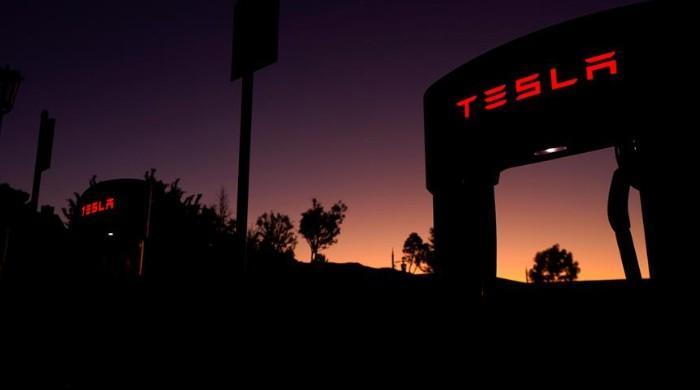 US auto safety regulator to investigate Tesla's fatal December crash