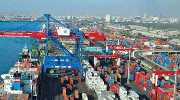 US remains top export destination of Pakistani products: SBP