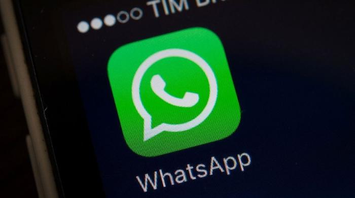 Six WhatsApp features that users may not know