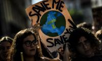 UN seeks protection of at least 30pc of planet by 2030