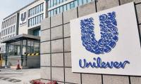 Unilever Pakistan announces change in leadership with new CEO's appointment