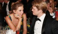Inside Taylor Swift, boyfriend Joe Alwyn's exotic Maldives getaway