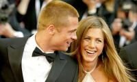 Jennifer Aniston, Brad Pitt secretly tie the knot in Mexico?