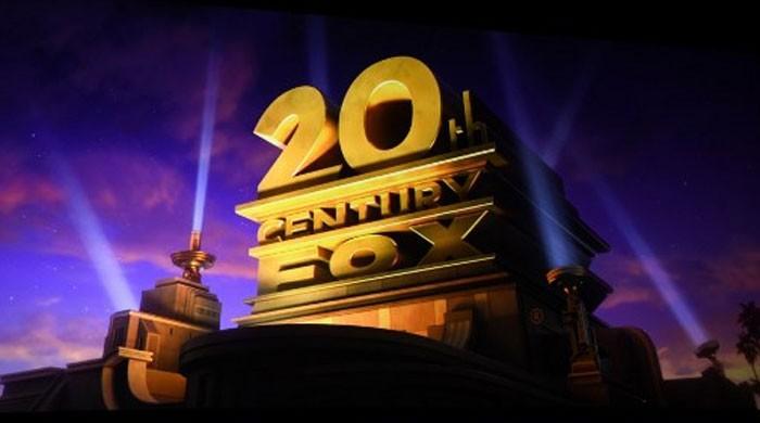 Disney drops Fox name from 20th Century film studio: reports - The News International