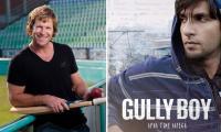 Jonty Rhodes reduced to tears after watching Ranveer Singh's 'Gully Boy'