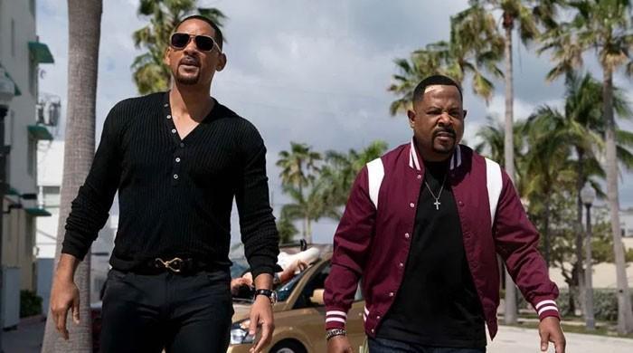 Bad Boys for Life rules box office, crosses $100 million worldwide - The News International