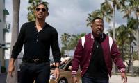 'Bad Boys for Life' rules box office, crosses $100 million worldwide