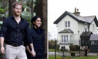 Harry, Meghan Markle to repay the public after using taxpayer money for home renovation