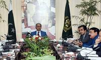 ECC approves duty-free import of 0.3m tonnes of wheat