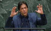 PM Imran to travel to Davos on Tuesday to attend World Economic Forum