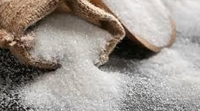 Shortly after wheat, Pakistan experiencing sugar crisis now