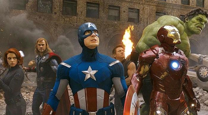 Marvel to have more Avenger films in the future? Kevin Feige responds - The News International