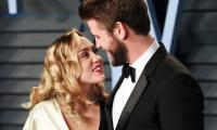Miley Cyrus and Liam Hemsworth will 'always love each other'