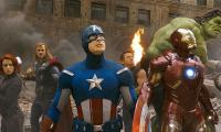 Marvel to have more Avenger films in the future? Kevin Feige responds