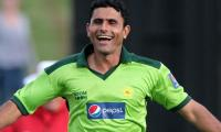 Razzaq claims PSL's top players can triumph over IPL's best