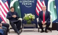 US President Donald Trump to visit Pakistan soon, says Shah Mehmood Qureshi