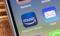 Amazon music service crosses 55 million subscribers milestone