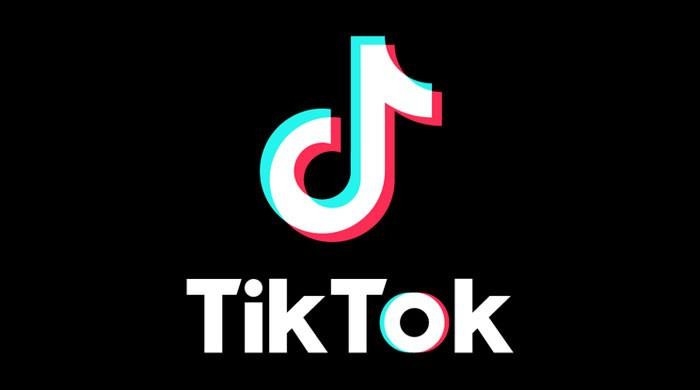 TikTok inks music deal to facilitate promotions