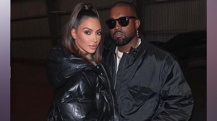 Kim Kardashian faces litigation over Instagram post