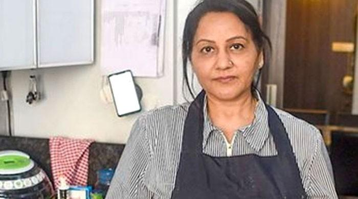Indian housewives surprisingly contribute to economy boost with culinary skills