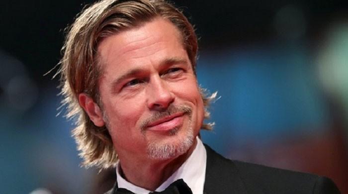 Brad Pitt has no regrets turning down Keanu Reevess 'The Matrix - The News International