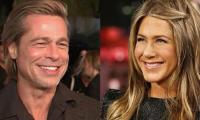 Brad Pitt, Jennifer Aniston to appear together at Oscars ceremony?