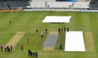 England win toss, bat against South Africa