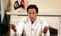 PM Imran says UK relaxing travel guidelines for Pakistan is 'great news'