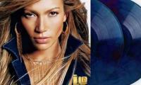 Jennifer Lopez has a good news for fans: Check out