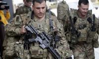 34 US soldiers suffered traumatic brain injury after Iran strike: Pentagon