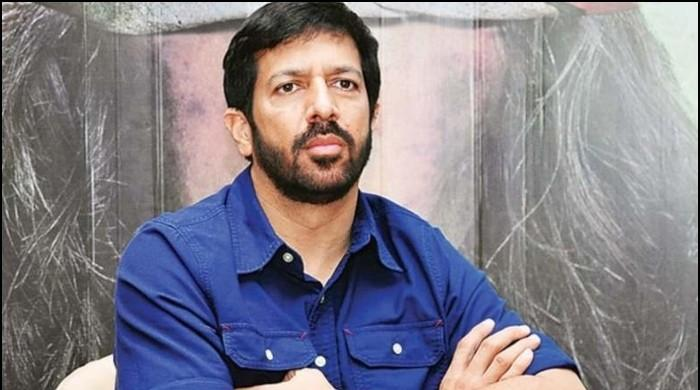 Kabir Khan reveals his filmmaking pet peeves and it isn't what you might think