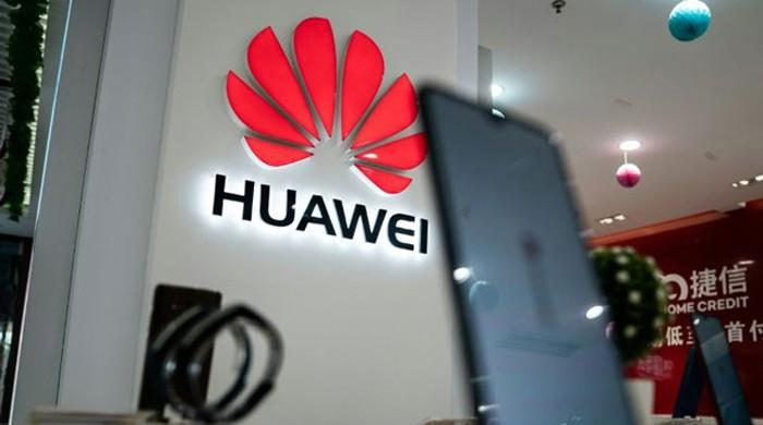 US, UK discuss telecoms security ahead of Huawei decision