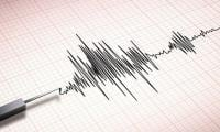 Powerful earthquake jolts hits Turkey, four dead