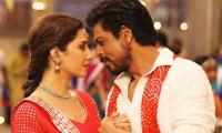 Mahira Khan, Shah Rukh Khan's 'Raees' completes three years of success