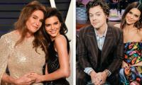Caitlyn Jenner hoping for Harry Styles and Kendall Jenner to rekindle their romance
