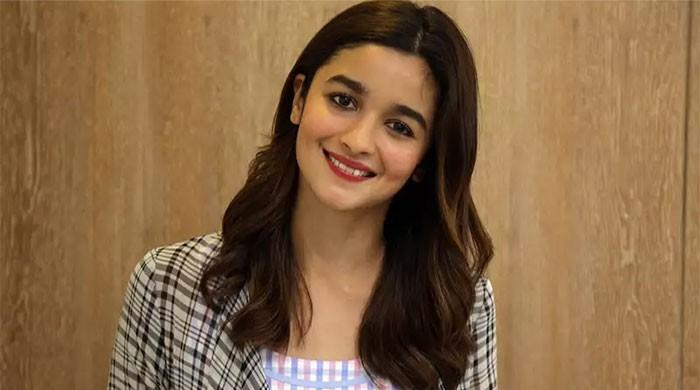 Katrina Kaif, Kartik Aaryan, Dia Mirza shower love on Alia Bhatt