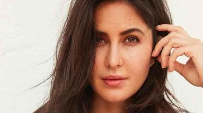 Katrina Kaif shares a thought provoking Instagram post: Check out