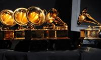 Grammy Awards 2020: List of nominees in major categories