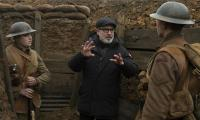 '1917' director Sam Mendes becomes Oscar favourite after DGA win