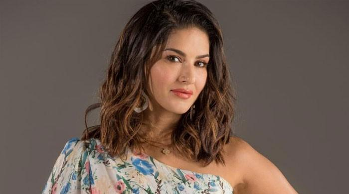 Sunny Leone's secret mantra to life can change your life for the better